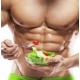Plan Dietetyczny Odchudzanie