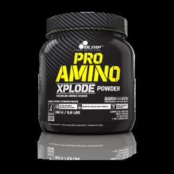 OLIMP Amino Pro Xplode 360g