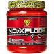BSN NO-Xplode 3.0 600g