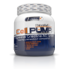 BIOGENIX Cell Pump Revolution 490g