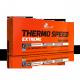 THERMO SPEED® EXTREME 120 MEGA CAPS®
