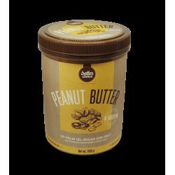 Trec Peanut Butter Smooth 500g