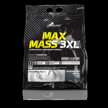 OLIMP MAX MASS 3XL 6000g