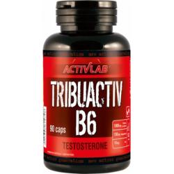 Activlab Tribuactiv 60 kaps.