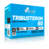 OLIMP Tribusteron 60 120 kaps.