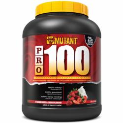 PVL Mutant Pro 100 1810g