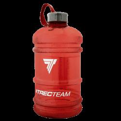 TREC Mega Bottle 2,2 L