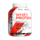 Immortal Whey Protein 2000g