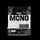 DNA MONO Monohydrate Creatine 500g