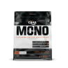 DNA MONO Monohydrate Creatine 500g