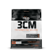 DNA 3CM Tri Creatine Malate 500g