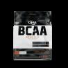 DNA BCAA 500g