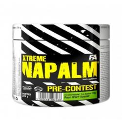 FA Xtreme Napalm 500g