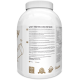 AminoPharm Nutrition Premium Whey Protein 700g