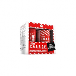 FA Xtreme CHARGE 500g