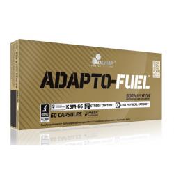 OLIMP ADAPTO-FUEL 60 CAPS.