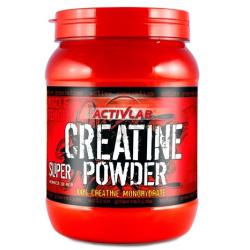 ActivLab Sport Creatyna Powder 500g