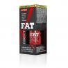 NUTREND FAT DIRECT 60 KAPS.