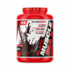 BLADE NUTRITION MUSCLE MAXX 2270G