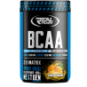 REAL PHARM BCAA 500G