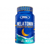 REAL PHARM Melatonin 180tabs
