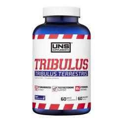 UNS Tribulus 60 tabletek