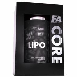 FA LipoCore 120 kaps.