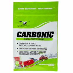Sport Definition Carbonic 1000g