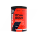 Immortal BCAA Rush 300g