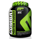 Muscle Pharm Combat Protein 1814g