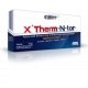 BIOGENIX X THERM-N-TOR 90 KAPS
