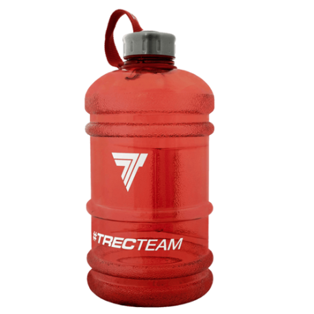 TREC Mega Bottle 2,2 L