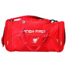 BSN GYM BAG RED
