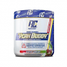 RONNIE COLEMAN SS Yeah Buddy - 270g
