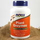 NOW Foods Plant Enzymes 120 kaps.