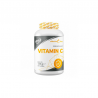 6PAK Nutrition Effective Line Vitamin C - 90 tabl.